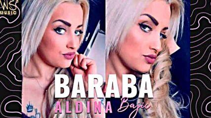 Aldina Bajic - 2021 - Baraba.mp4