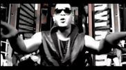 [превод] Dyland & Lenny Ft. Arcangel - Caliente [ високо качество ]+ линк за сваляне + lyrics