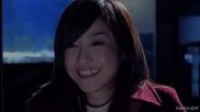 1 Litre of Tears Aya Asou - Deo Dona Nobis Pacem