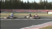 Rotax Grand Finals 2008 / част - 3 /