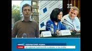 Реформаторите ще подкрепят правителство за реформи, но при условия - Новините на Нова