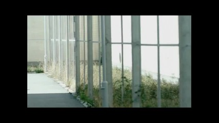 Под прикритие 3: Бой в затвора