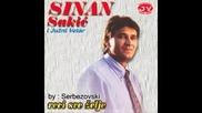 Sinan Sakic - Tebi me zove 1990