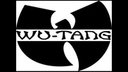 Wu - Tang Clan - Do You Really (thang Thang)