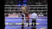 Evander Holyfield vs Nikolai Valuev ( Част 4 От 6 )