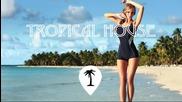 Wear Sunscreen (mau Kilauea Remix) - Baz Luhrmann