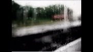 Rain - Chris Spheeris