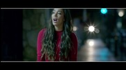 Alex & Sierra - Little Do You Know ( Официално Видео ) + Текст и Превод