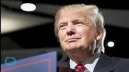 Poll: Walker Leads in Iowa, Followed by Trump