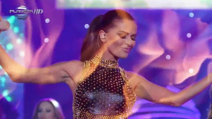 Preslava - Ako Utre Me Gubish - Преслава - Ако ме губиш, 2014