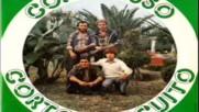 Corto Circuito - Un grande amore 1978