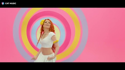 Elena feat. Danny Mazo - Senor Loco (official Video)