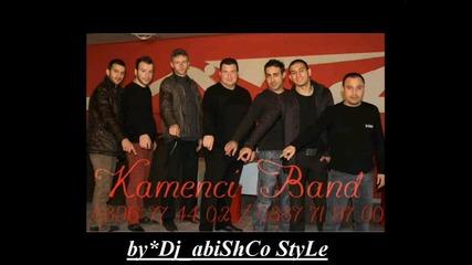 Ork.kamenci Band -dizel Kucek 2013 by.dj_abishco Style