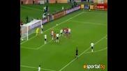 Испания е на Финал! Германия - Испания 0:1