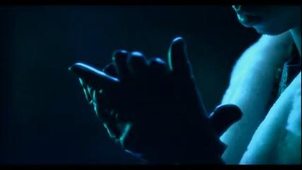 Зверски бас | Tyga - Do My Dance ft. 2 Chainz ( Official Video )