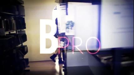 Дивна - Готов ли си за мен 2012 Official Video