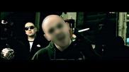 Studenta - Истинска магия (beat by Gruka)