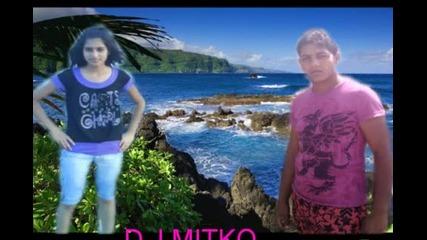D J.mitko Virusa 2011 x264