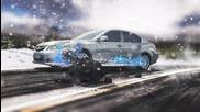 Subaru's Symmetrical All Wheel Drive (awd) and Boxer Engine