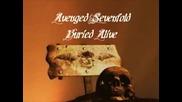 Buried Alive - Опит за кавър