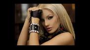 Деси Слава - Не издържам Vbox7