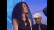 Toma - Noviqt Muzikalen Idol Na Bulgaria