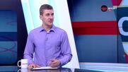 Спасяването на Янко Георгиев срещу Черно море