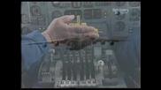 Продължение :super structures - Antonov An - 225 - Discovery channel със Бг субтитри част 2