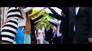 Щура сватба :) Видеозаснемане Красимир Ламбов