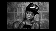 Wiz Khalifa feat. Game & Stat Quo - Far From Coach