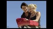 Rikki & Zane - The Real Love