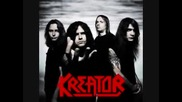 Kreator - Grinder - Judas Priest Cover