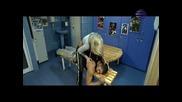 Валентина Кристи - Къде Си HQ