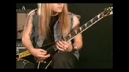 Children Of Bodom - Instrumental