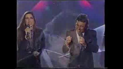 Ал Бано & Ромина Пауър - Феличита ( Щастие ) New Version