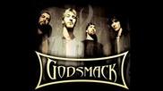 Godsmack - The Enemy