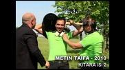 Kitara Isi 2 - Metin Taifa 2010