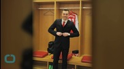 Arsenal Charged Over Chambers Signing
