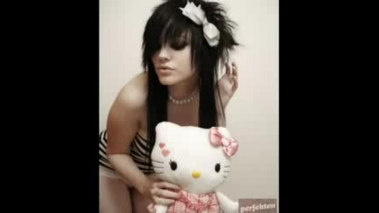 So Sweetyy Emo And Scene [{girls And Boys}]