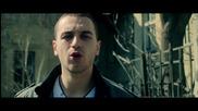 Marko Pavlovic i Juzni Vetar 2013 - Ima l' para (official Video)- Prevod