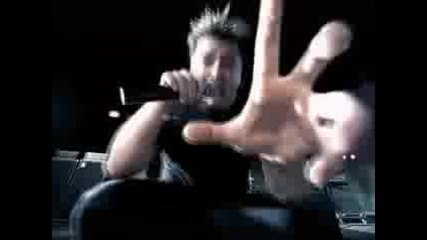 Drowning Pool - Bodies (official Video) Good Quality