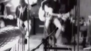 Scorpions - White Dove (bg subs)
