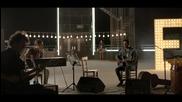 Ilyas Yalcintas / Embre orkestrasi - Incir