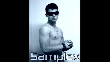Debrex ft Samplex - Daj Mi Taj Ritam