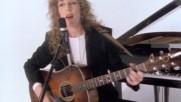 Beth Nielsen Chapman - That's The Easy Part (Оfficial video)