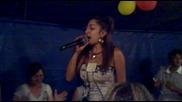 roksana 2010