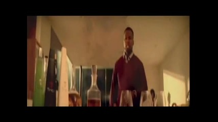 50 Cent ft. Ne - Yo - Baby By Me Official Music Video