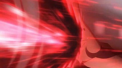 Boruto - Naruto Next Generations - 191 (eng subs)