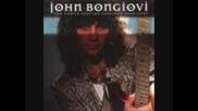 Jon Bon Jovi - Who Said It Would Last Forev