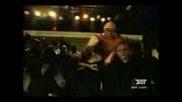Lil Scrappy Ft. Lil Jon - Head Bussa